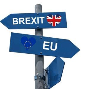 ジョンソン英首相が提出したブレグジット案でEUと合意、ポンド買いが続く。