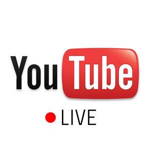 トランプVSバイデン 米大統領選第1回テレビ討論会を午前10時よりライブ配信生中継。