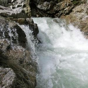 今日の鮎滝_2020-09-16