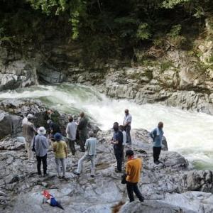 鮎滝地蔵供養_2021-08-22