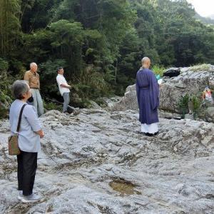 鮎滝地蔵供養_2019-08-18