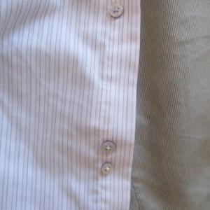 常盤平団地の54年 消えたネクタと残った半袖ワイシャツ