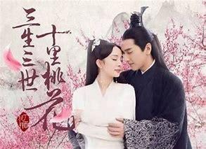 今度は中国ドラマにハマってます~(^_^)v