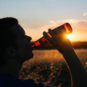 ノンアルコール習慣