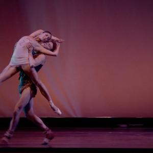 NHK BSプレミアムでオーストラリア・バレエ『スパルタクス』、新国立劇場バレエ団『ニューイヤー・バレエ』を2021年1月24日に放送