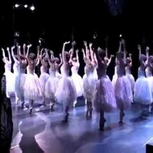 NHK BSプレミアムで英国ロイヤル・バレエ団『白鳥の湖』他を2021年5月23日に放送