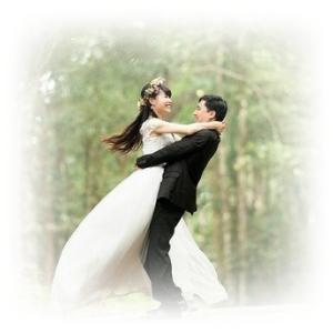打算で結婚したから夫を愛せない