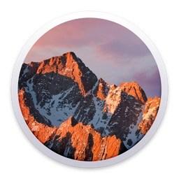 マックで右クリックでメニューを表示させた後、そのまま右クリックで選択できるようになっていた!(macOS High Sierra以降)