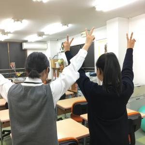 現役高校生にインタビューしてみました~関大北陽高校~