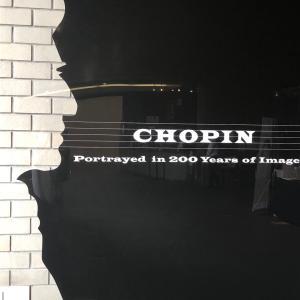 ショパン…200年の肖像