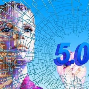 【科学】5Gによる人体への影響と政治的背景を考える