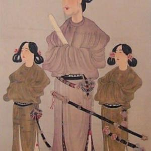 【自公連立】偽装国家をぶっ壊し、和の心で『日本』を取り戻そう