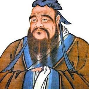 【中国】共産主義体制からの脱却と、徳治主義国家へ??