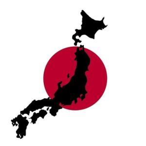 【観戦】日本人としての美徳を