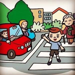 運転免許証取得の厳格化を〔2〕