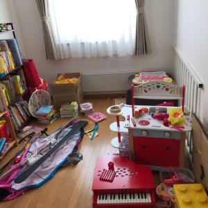 ピアノを置くのにふさわしい部屋とは