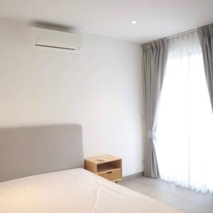 賃貸サービスアパートメント Tonle Basak エリア