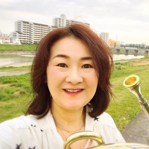 【テレワーク 009】♬ドーラえーもんー♬ はらぺこブラス 大阪 奈良 金管五重奏