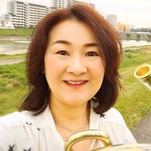 【テレワーク 006】ライトなジャズはジャズはお好き? はらぺこブラス 大阪 奈良 金管アンサン