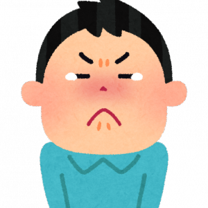 【訃報】志村けんさん、新型コロナウイルスで死去 70歳