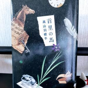 【芥川賞】首里の馬のあらすじとネタバレ