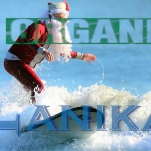 ☆MERRY CHRISTMAS☆