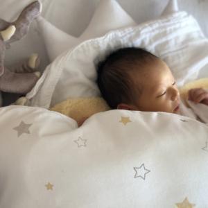 無痛分娩、産後にビックリな提案をされた件