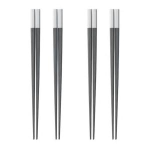 IKEAの箸に驚き【専門じゃない人の逆襲】