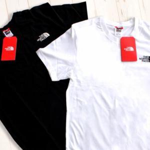 【オバサン】と【若作り】の丁度いい案配を狙う『トレンドTシャツと向き合え!』