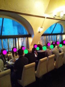 福岡天神で平日・一人参加中心・合コン飲み会開催します☆婚活・恋活の社会人サークル開催中