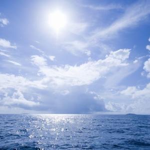#2847 大海に島もあらなくに海原の ・・・他一首