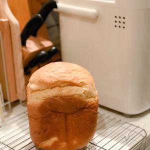 焼き立てパンは幸せの香り♡