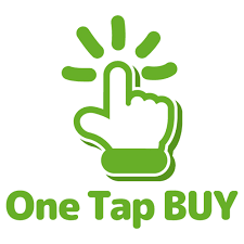 One Tap BUYで儲かってます!現物株はここから