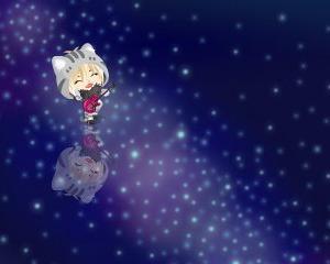 Cozyさん追悼展、スタート!! 短歌【♪Amanogawa♪】