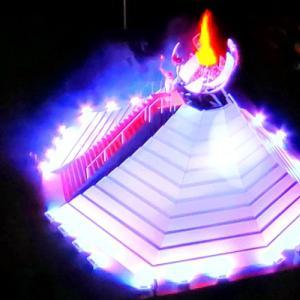東京オリンピック2020開会式 ♪Tokyo♪