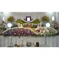 板橋区の葬儀費用の事なら宇野葬儀