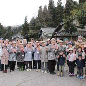幽霊都市?・富山県氷見市10人中8人が知らない実態/交流人口から関係人口の作り方