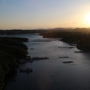 伊勢志摩 賢島への旅 その1