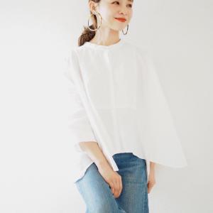 ☆emmiのシャツ☆
