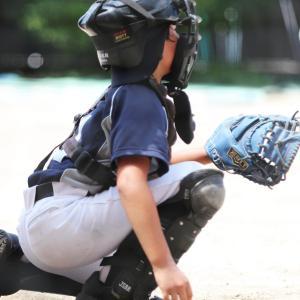 ☆野球カメラマン☆