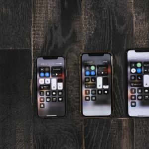 スマートフォンを見る時間を減らして「増えた」もの