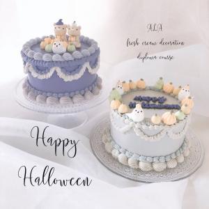 Happy Halloween〜♩