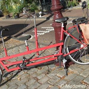 希望者殺到!フランスの自転車ユーザー補助金制度