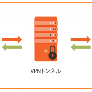VPNNippon で VPN を徹底比較