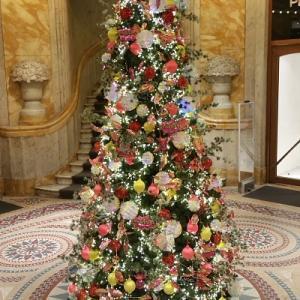 フランス人のクリスマスの行方