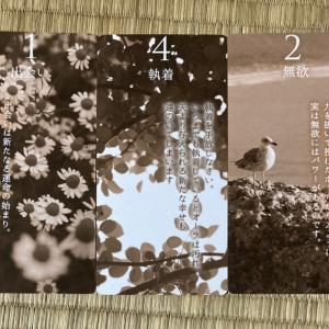 オーラカード200(7/19~7/25)
