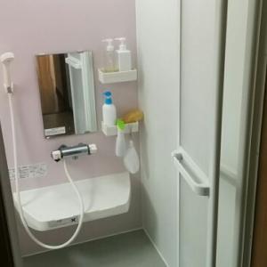 【無印良品】お風呂場の断捨離!絶対に置いてはいけない3つのもの