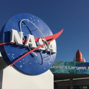 【オーランド観光の目玉】NASAケネディ宇宙センター見学!オススメの行き方とお土産紹介