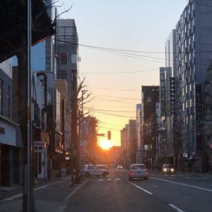 平成最後のブログを書いてみた。