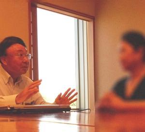 第38回熊本住宅無料個別相談会盛況に終了
